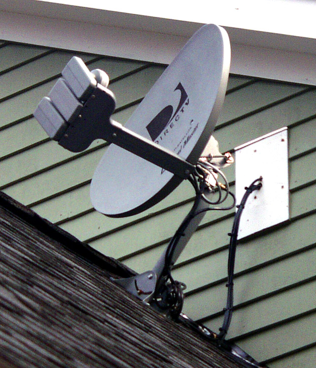 What is a Satcom? - Activision Community